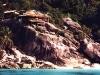 thailand-amanda-4
