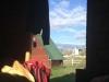 montenegro_2014_s_haubold-39