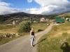 montenegro_2014_s_haubold-14