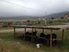 montenegro_2014_s_haubold-17