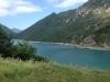 montenegro_2014_s_haubold-24
