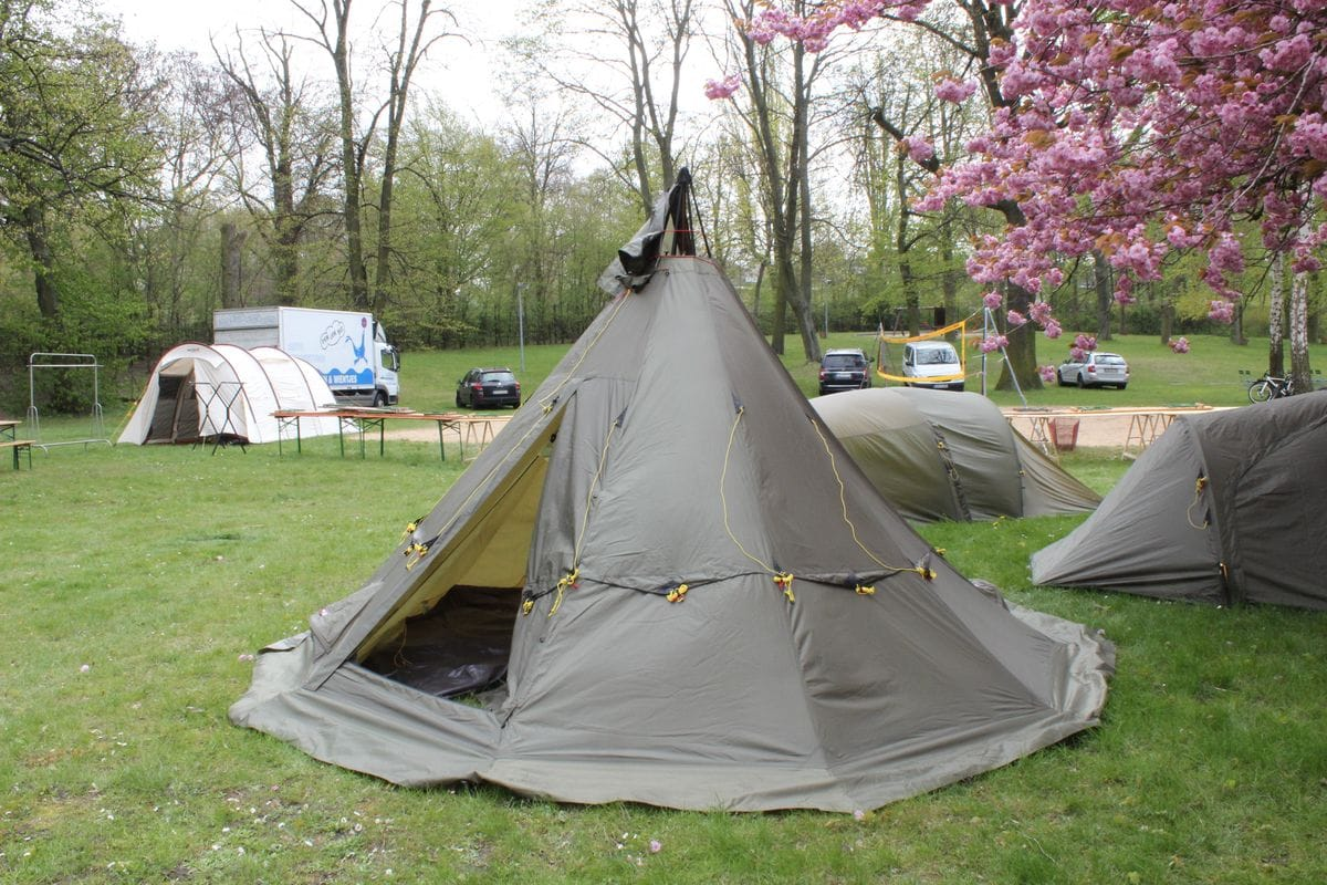 Camp4 Klettergurt : Camp orankecamp april von uhr