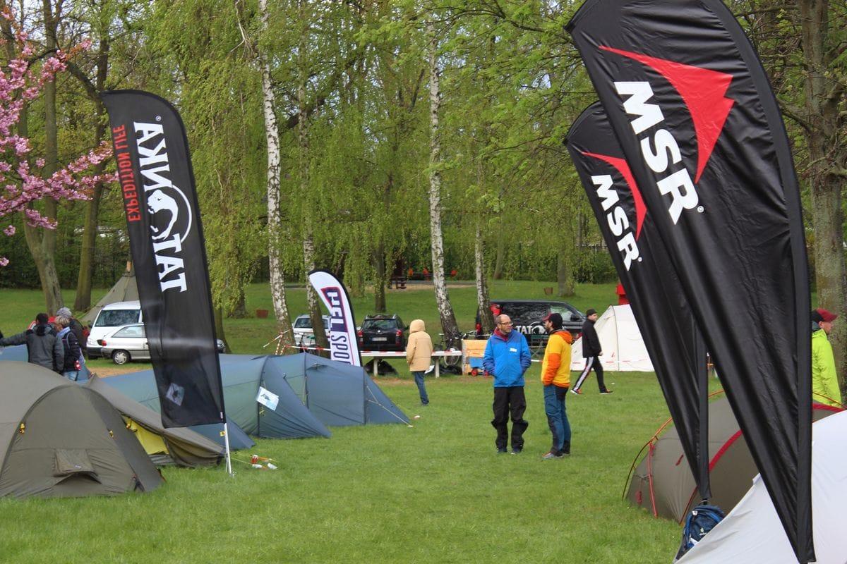Outdoorküche Camping Berlin : Camp4 orankecamp18 21. april von 10 18 uhr