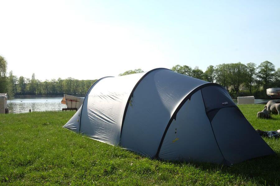 Outdoorküche Camping World : Hochwertige mobile outdoorküche ✓ robustes birke multiplex