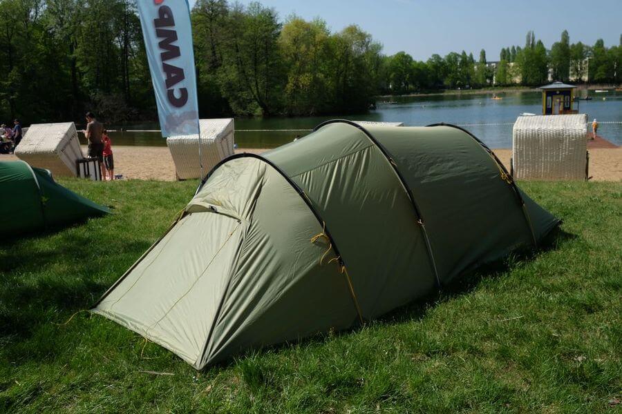 Outdoorküche Camping World : Campingplätze am meer holland tulip parcs