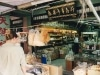 singapur-marco-2