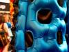 Klymit, Aufblasbare Isomatte