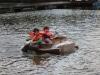 Pappbootrennen 2015