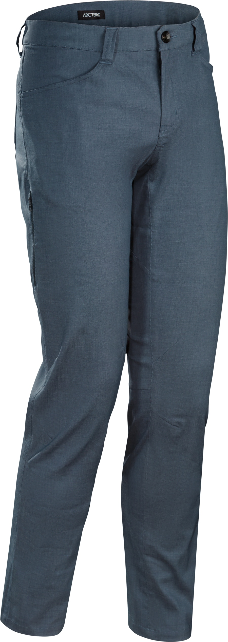 Arc'teryx A2B Commuter Pant Nighthawk