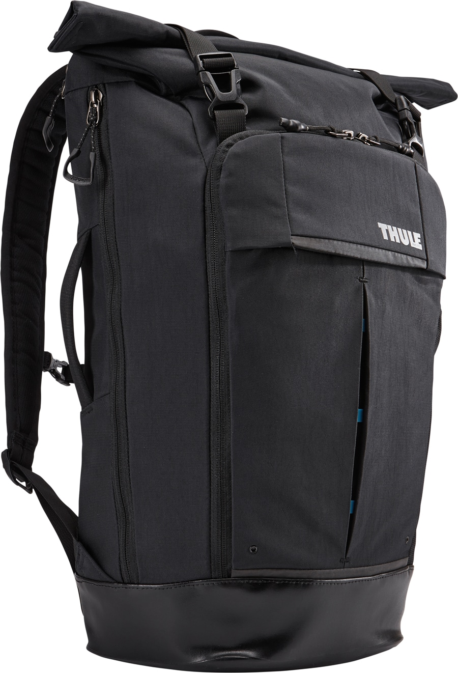 Thule Paramount 24L Backpack black