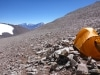 hochlager-auf-5100m
