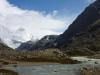 im-los-glaciares-nationalpark