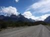 piste-im-los-galciares-nationalpark