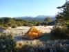 morgen-im-tierra-del-fuego-nationalpark