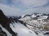 Szpiglasowa Pass