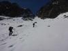 Zawrat Pass