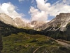 comp_9_blick-zurueck-naturpark-puez-geisler