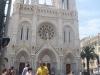Notre Dame in Nizza