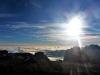 013-sunrise-on-mountaintop