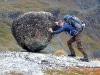 rolling-stone-vor-10000-jahre-sauber-abgelegt