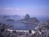 brasilien-thorsten-2