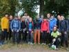 camp4-team