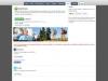Wer möchte, kann auch einen Link per MapShare an Freund und Verwandte versenden.