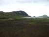 Island Álftavatn - der ruhigste Ort auf Erden