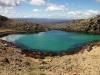 Tongariro Alpine Crossing 3