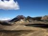 Tongariro Alpine Crossing 4