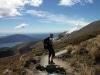 Tongariro Alpine Crossing 5