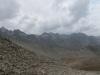 steine-und-wolken