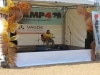 Orankecamp 2015
