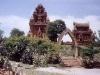 vietnam-matthias-1