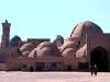 usbekistansaschakatja2