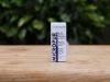 Micropur Antichlorine (beseitigt Chlorgeschmack)
