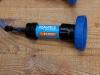 Adapter für Standard Nalgene-Flaschen 5cm