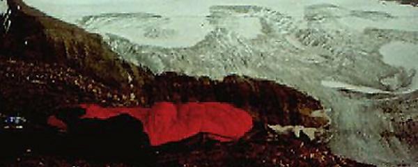 SchweizMatthias