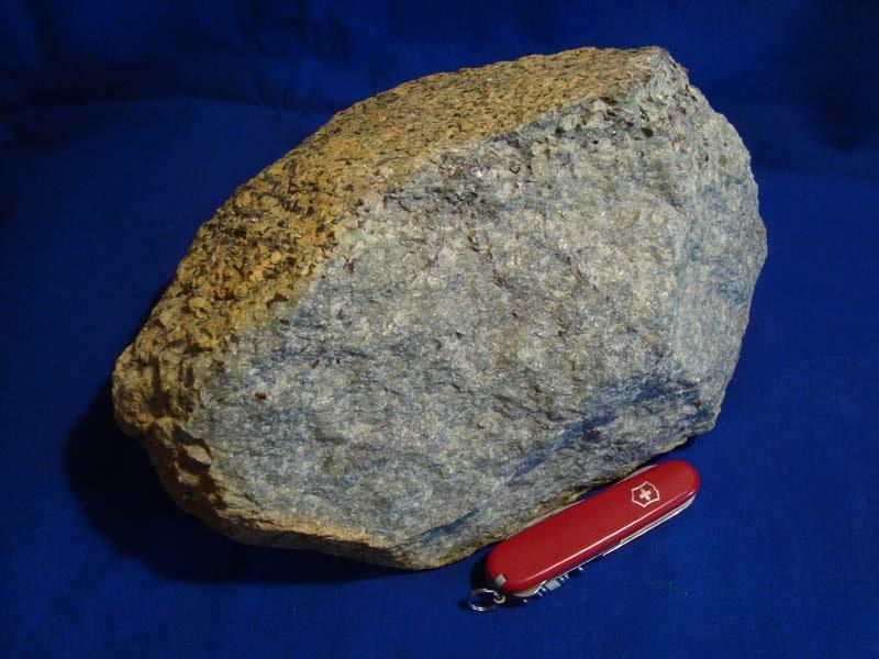 camp4 geologe ludger zeigt zu weihnachten steine statt dias. Black Bedroom Furniture Sets. Home Design Ideas