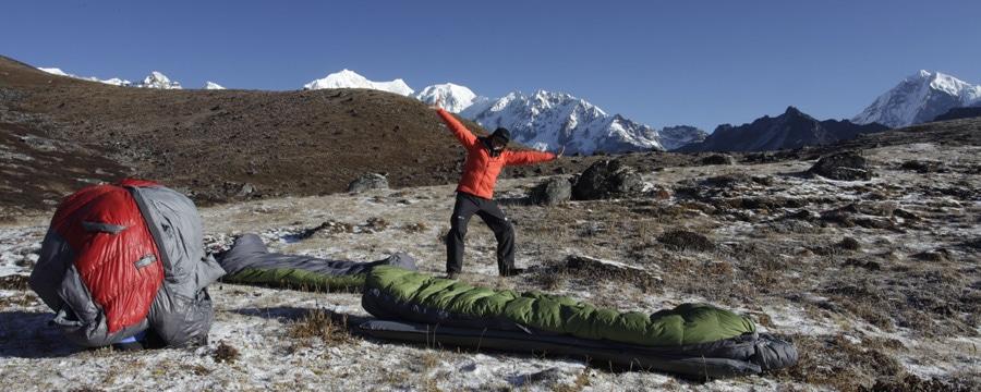 NORBERT BLANK_Sikkim_1384 (2)