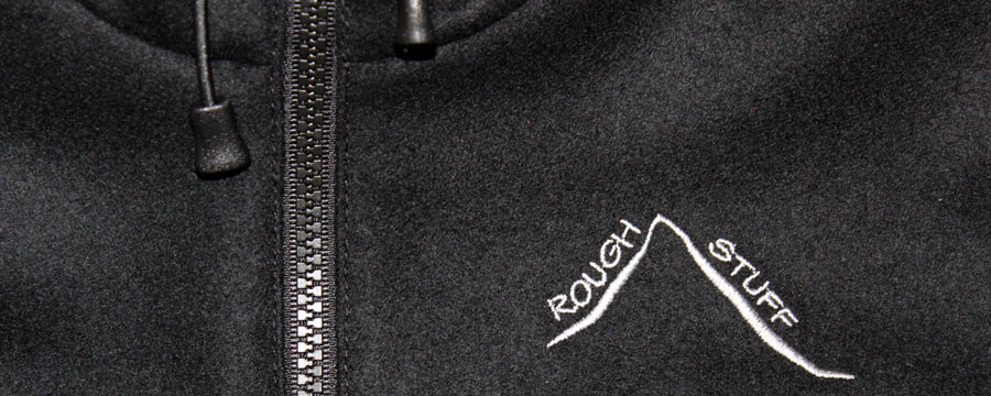 Loden neu entdeckt - Roughstuff eine neue Marke made in Europe