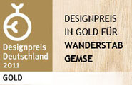designpreis 2011
