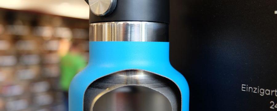 Testbericht: Isoliergefäße – Thermoskannen, Foodcontainer und Thermobecher