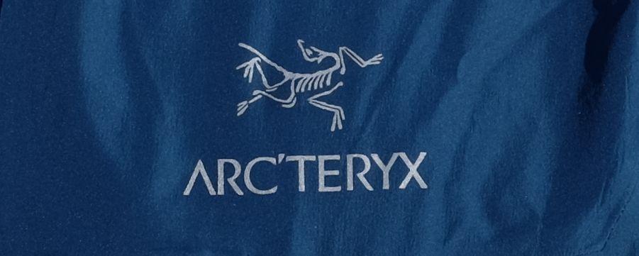 Testbericht Arc'teryx Alpha FL