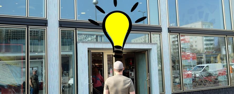 10 Tipps für clevere CAMP4 Kunden