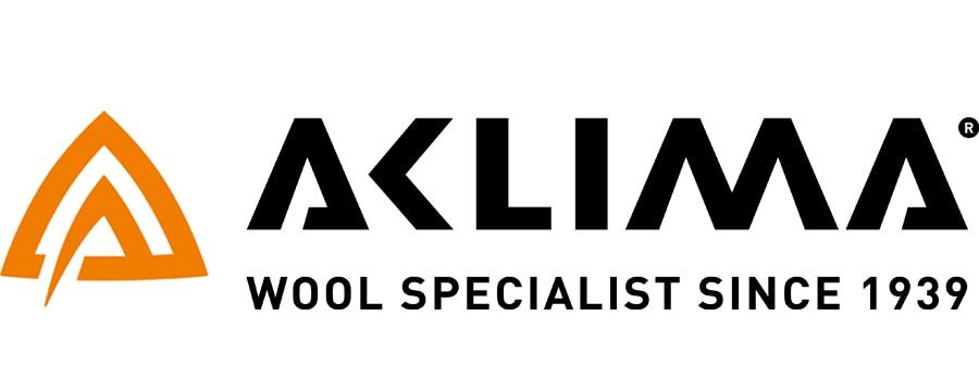 Logo4 900