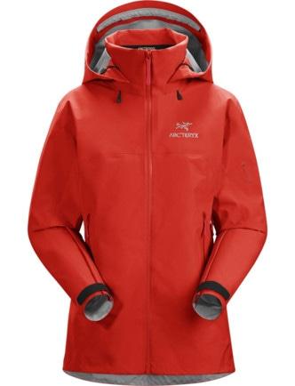 25855-beta-ar-jacket-w-dynasty-f20