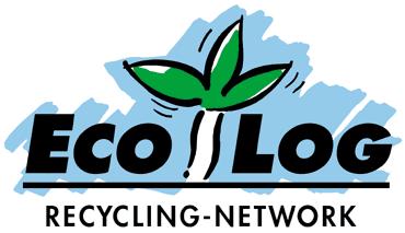 ecolog_l